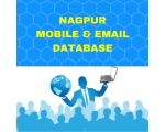 Nagpur Mobile Number and Email Database