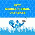 Hapur Database - Mobile Number and Email List