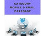 Travel Agents Database - Mobile Number & Email List