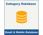 Transporters Email & Mobile Number Database