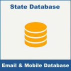 Pune Student Mobile No + Emails Database